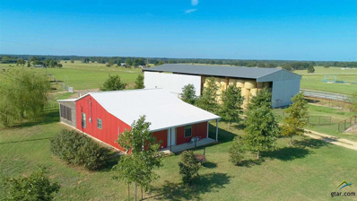 Tbd Cr 4360, Mt Pleasant, TX 75455 - #: 10099374