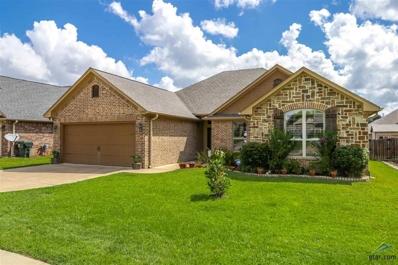 7380 Flat Rock Lane, Tyler, TX 75703 - #: 10099394