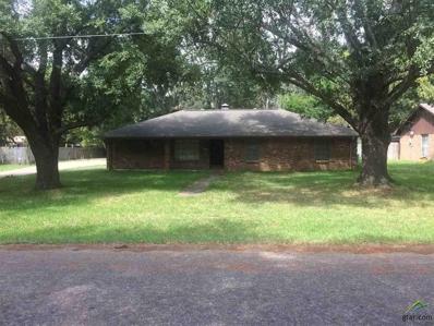 403 Gatewood, Whitehouse, TX 75791 - #: 10099419
