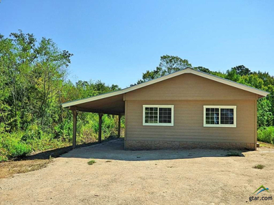Cr 3070, Mt Pleasant, TX 75455 - #: 10099983