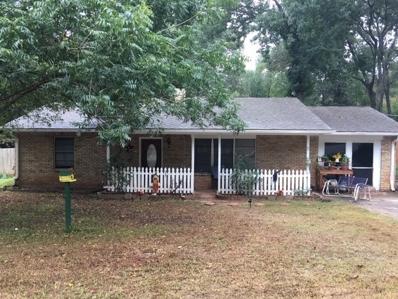117 Woodhaven Drive, Whitehouse, TX 75791 - #: 10100653