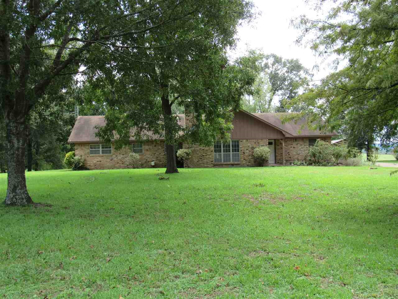 689 Stallings Drive, New Summerfield, TX 75780 - #: 10100840