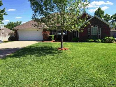1712 Onyx Cove, Whitehouse, TX 75791 - #: 10101131