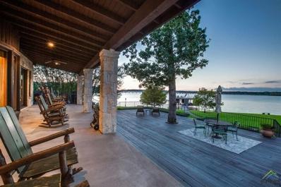 5663 Lakeshore Court, Log Cabin, TX 75148 - #: 10101400