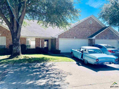1202 Rice Road #145, Tyler, TX 75703 - #: 10101563