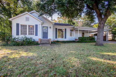 115 Magnolia, Henderson, TX 75654 - #: 10101715