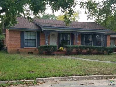209 Smith, Henderson, TX 75654 - #: 10102193