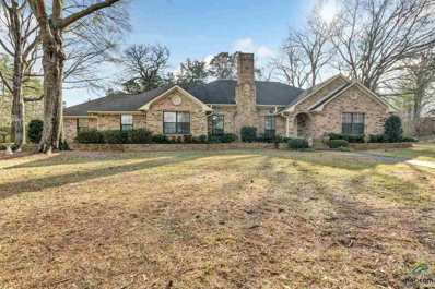 383 Royal Cir, Whitehouse, TX 75791 - #: 10103605