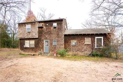 246 Boyd Rd, Big Sandy, TX 75755 - #: 10104573