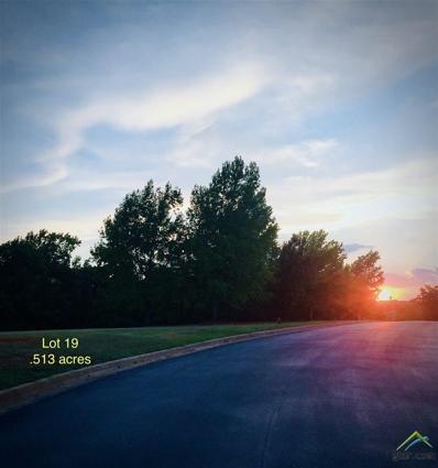 122 Lake Lou Ella Drive, Bullard, TX 75757 - #: 10106302