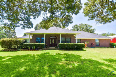 10950 Castleberry, Brownsboro, TX 75756 - #: 10106625