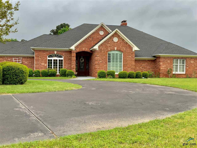 3165 Highway 271 South, Pittsburg, TX 75686 - #: 10107287