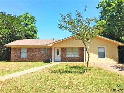 704 N Motley, Overton, TX 75684 - #: 10108755