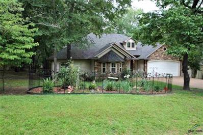 181 Pinewood Ct., Holly Lake Ranch, TX 75765 - #: 10108900