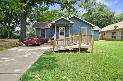 204 Water St., Bullard, TX 75757 - #: 10110268