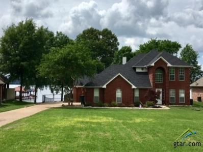 269 County Road 3527, Bullard, TX 75757 - #: 10110694