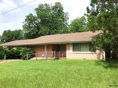 701 N Motley, Overton, TX 75684 - #: 10111006