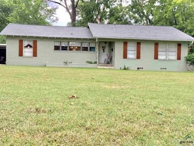 407 Quitman Street, Pittsburg, TX 75686 - #: 10111620