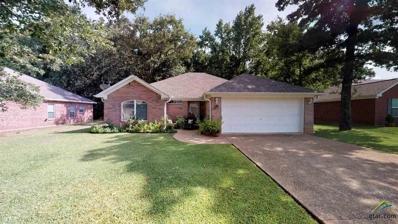139 Cedar Ln, Chandler, TX 75758 - #: 10112206