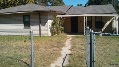 11071 Clover Ln, Frankston, TX 75763 - #: 10112254