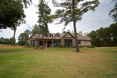 22227 Mallards Cove Ct, Bullard, TX 75757 - #: 10112713