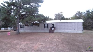 442 Royal Drive, Bullard, TX 75757 - #: 10113916