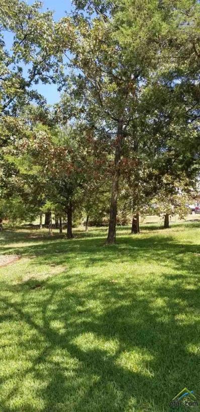 130 Lake Lou Ella, Bullard, TX 75757 - #: 10114036