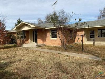 2780 W Interstate Hwy 30, Sulphur Springs, TX 75482 - #: 10115783
