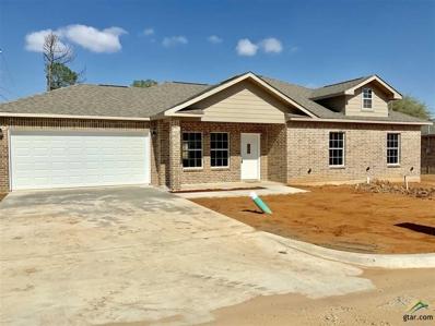 110 Tupelo Street, Pittsburg, TX 75686 - #: 10117508