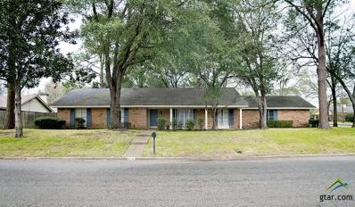 715 Belmont, Athens, TX 75751 - #: 10118307