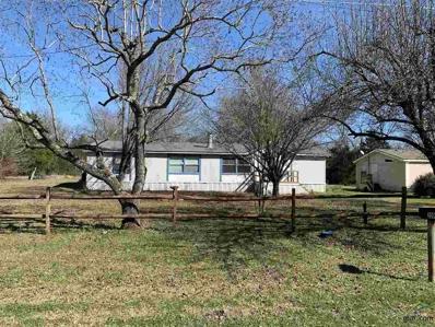 209 Todd, Bullard, TX 75757 - #: 10118547