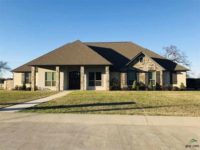 239 Bush Buck Way, Bullard, TX 75757 - #: 10118659