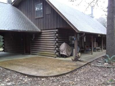 118 Spring Lake Knoll, Holly Lake Ranch, TX 75765 - #: 10118858