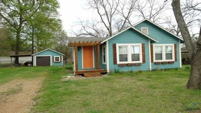 113 Schoolhouse, Bullard, TX 75757 - #: 10119023