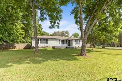 923 E Henderson, Bullard, TX 75757 - #: 10135927