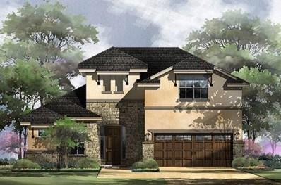 11434 Finavon Lane, Richmond, TX 77407 - #: 10008504