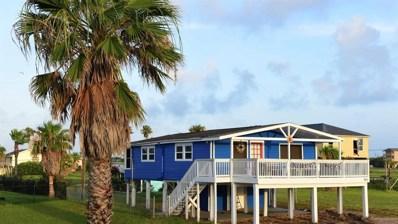 4102 Surf, Galveston, TX 77554 - #: 10030871