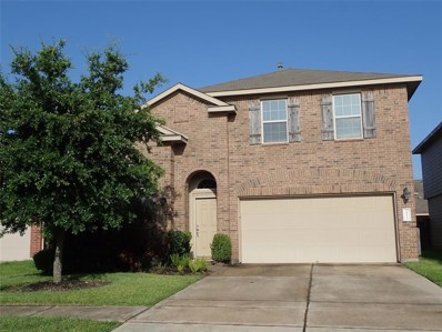 14026 Long Meadow Drive, Houston, TX 77047 - #: 10034054