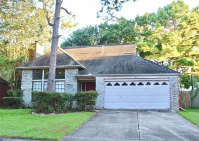 1231 Berkeley Lake, Houston, TX 77062 - #: 10050170