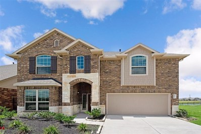 29634 Yaupon Shore, Spring, TX 77386 - #: 10059778