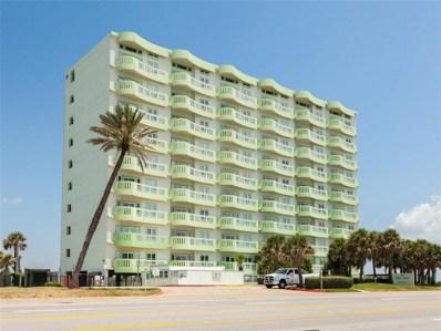 9420 Seawall Boulevard UNIT 1002, Galveston, TX 77554 - #: 10067574