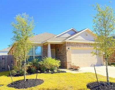 5334 Baronet Drive, Katy, TX 77493 - #: 10107942