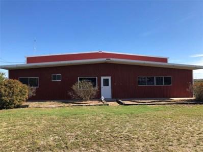 204 Glen Flora Road, Eagle Lake, TX 77434 - #: 10175631
