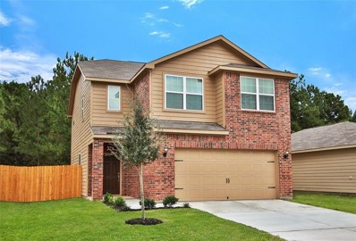 10638 Logger Pine Trails, Houston, TX 77088 - #: 10179867