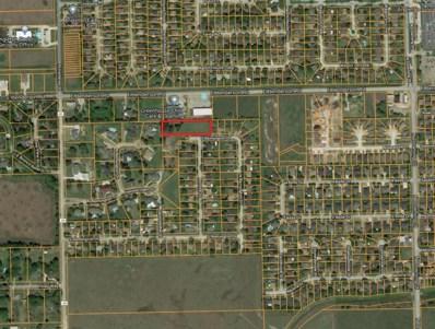 0 N Remington Road Off Rimfire, Angleton, TX 77515 - #: 10249430