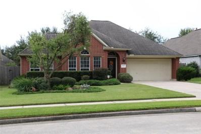 23311 Sawmill Cross Lane, Spring, TX 77373 - #: 10260875