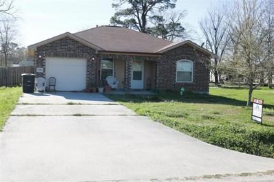 7729 Wileyvale, Houston, TX 77016 - #: 10276912