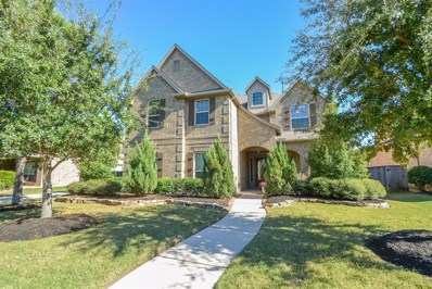 10314 Radcliff Lake Drive, Katy, TX 77494 - #: 10278212
