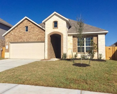 4926 Mountain Cypress Trail, Other, TX 77389 - #: 10279923
