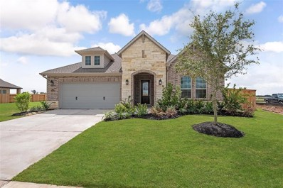 23519 Hallie Hodge, Richmond, TX 77469 - #: 10306555